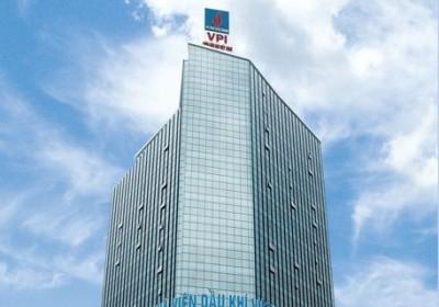 VPI Tower