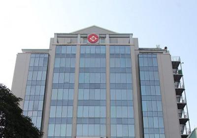 Khâm Thiên Building