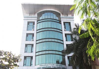 Vinapaco Building