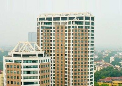 Hanoi Tower