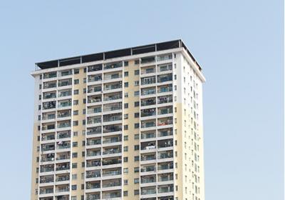 Kinh Đô Tower
