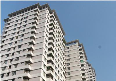 Thanh Bình Building