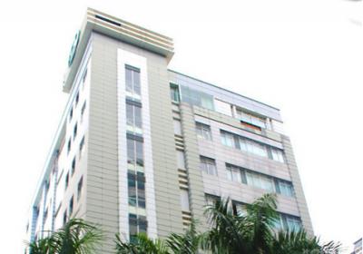 3A Building