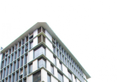 AC Building